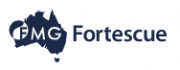logo-Fortescue Metals Group Ltd