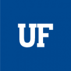 www.ufl.edu