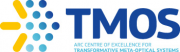 logo-Australian Research Council Centre of Excellence for Transformative Meta-Optical Systems