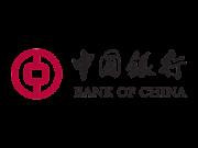 logo-Bank of China (Hong Kong)