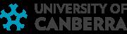 logo-University of Canberra