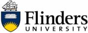logo-Flinders University