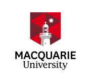 logo-Macquarie University
