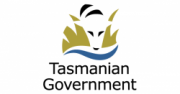 logo-Tasmania Government