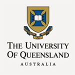 logo-The University of Queensland